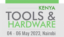Tools and Hardware 2018 - Kenya